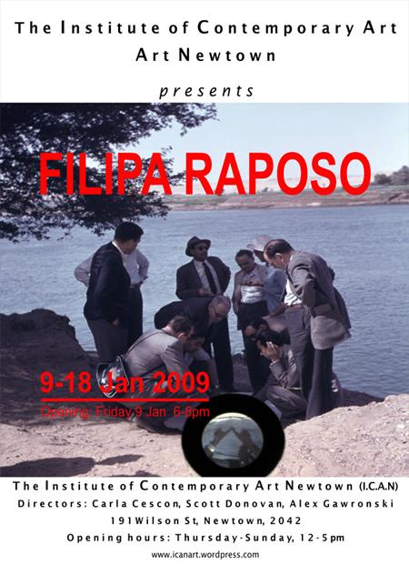 filipa_raposo_