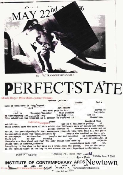 perfect_state_evite