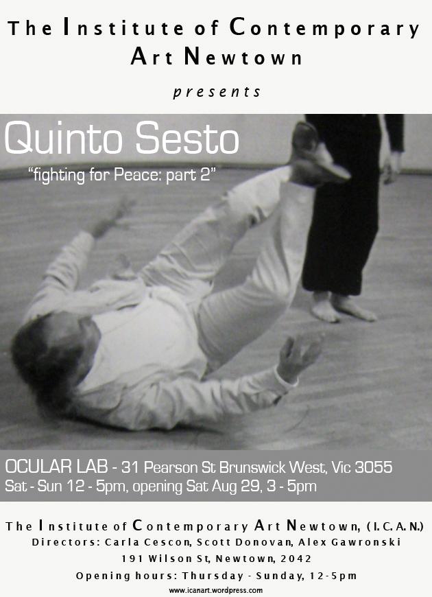 Quinto_Sesto_2