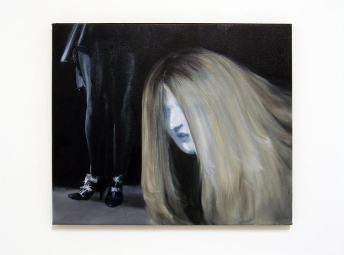 Jelena Telecki 5